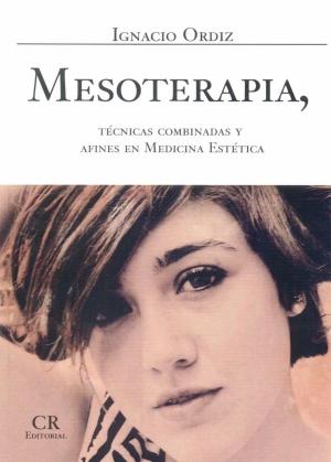 Tratado de Mesoterapia