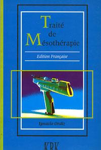Portada edición francesa